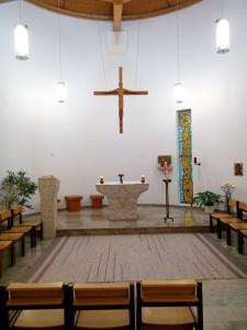 KHG Kapelle