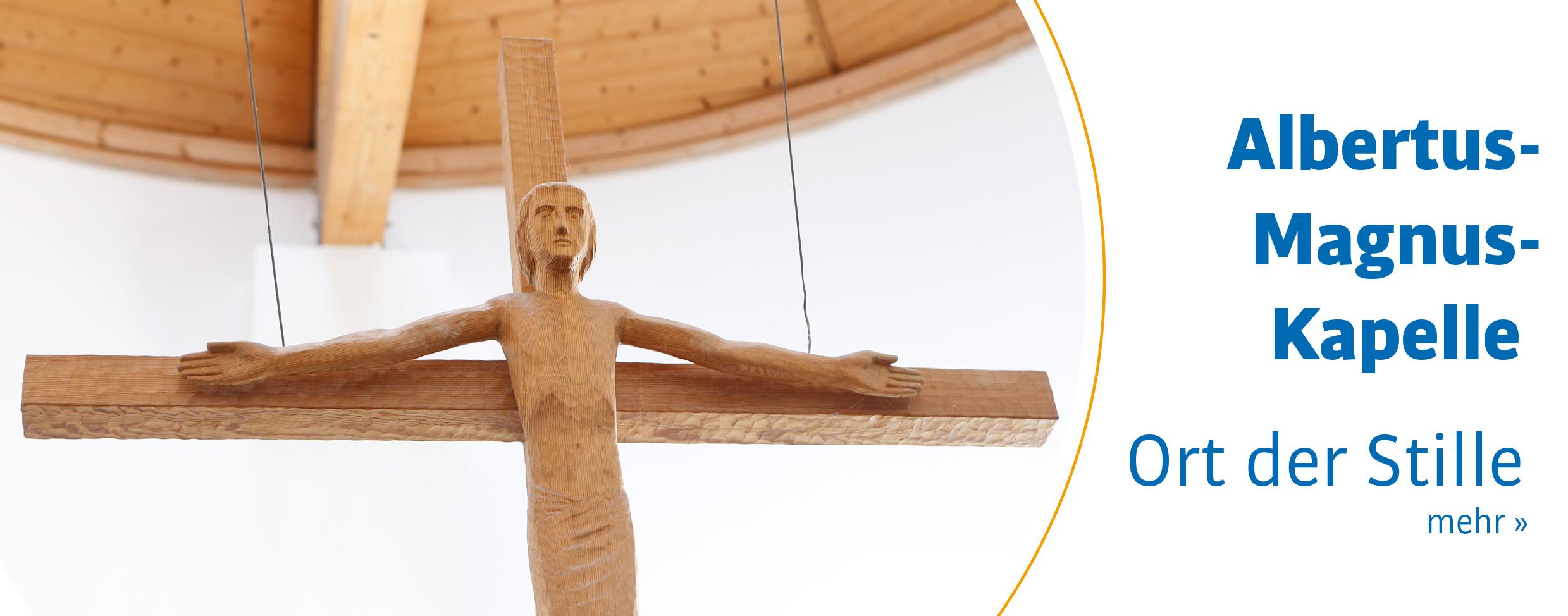 1411-KHG-BT-Vorlagen-Kapelle2