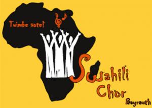 swahilichor
