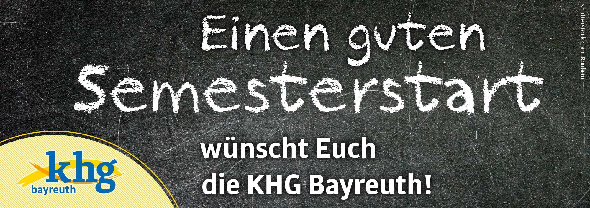 1504-KHG-BT-Vorlagen-Semesterstart