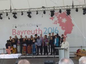 Landesgartenschau 2016