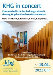 khg-in-concert_01